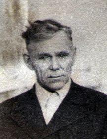 Тельнов Михаил Гаврилович
