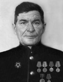 Одерихин Константин Андреевич