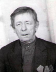 Пугачев Петр Яковлевич