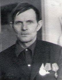 Гриднев Василий Степанович
