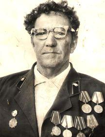 Медведев Николай Карпович