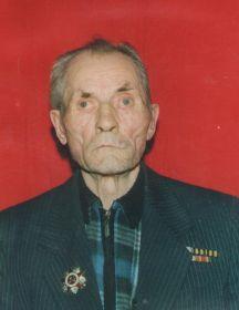 Семенов Василий Романович