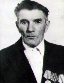 Суриков Е.С.