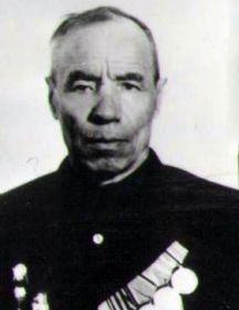 Цыцарев Владимир Иванович