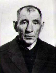 Мозгалин Павел Николаевич