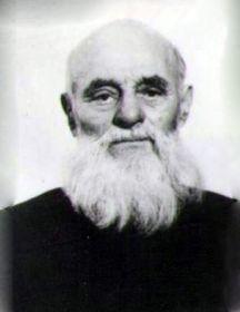 Червяков Илья Григорьевич