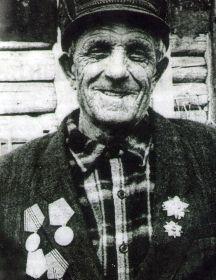 Федотов Александр Сергеевич