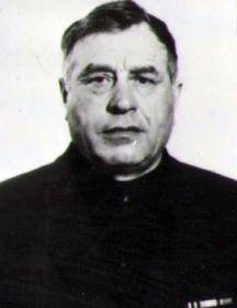 Суриков Василий Яковлевич