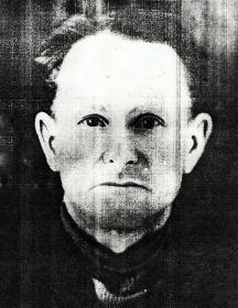 Голубцов Алексей Иванович