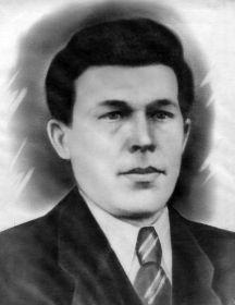 Бессонов Петр Иванович