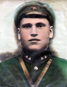 Романов Алексей Александрович