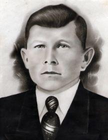 Меньщиков Петр Ефимович