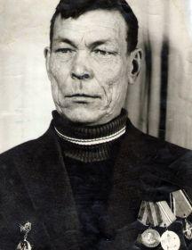 Проскуряков Александр Петрович