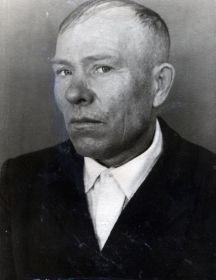 Иванов  Иван Дементьевич