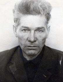 Васильев Лукьян Миронович