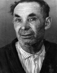 Абрамов Пётр Иванович