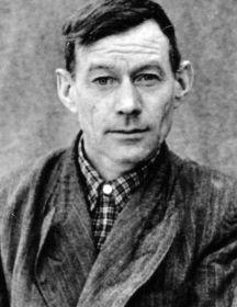 Моисеев Алексей Андреевич