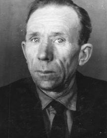 Петров Александр Романович