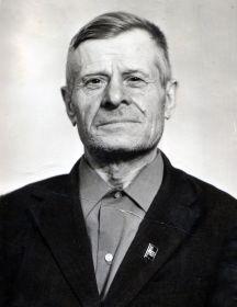 Тарасов  Григорий Емельянович