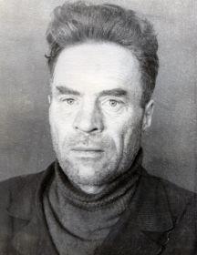 Попиков Семён Леонтьевич