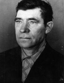 Батищев  Александр Ильич