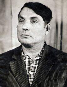 Чернаков Прокопий Ильич