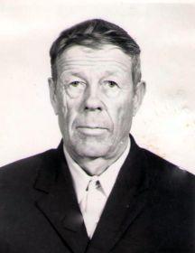 Ваганов Иван Сергеевич
