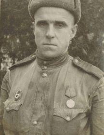 Шехобалов Сергей Иванович