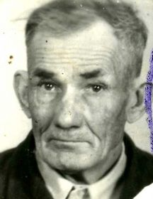 Васянин Николай Андреевич