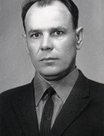 Морковкин Геннадий Анатольевич