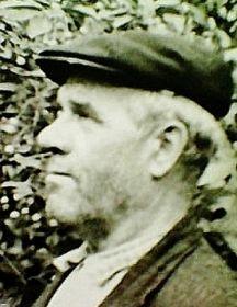 Андреев Иван Иванович