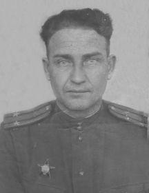 Добродушнов Николай Васильевич