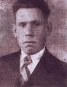 Лукин Михаил Степанович