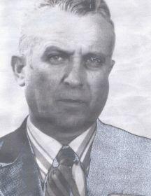 Зайцев Яков Маркович