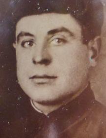 Орлов Михаил Павлович