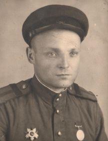 Либик Павел Иванович