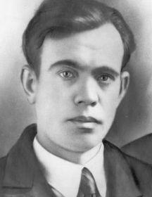 Лукьяненко Сергей Ермолаевич
