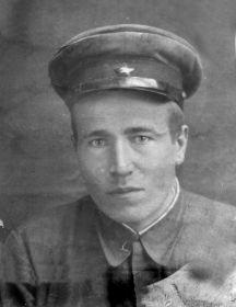 Горский Василий Фёдорович