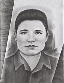 Кириченко Иван Егорович