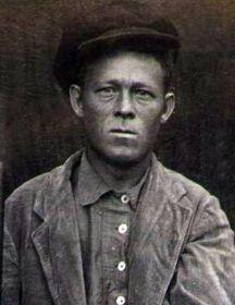 Томилов Алексей Иванович