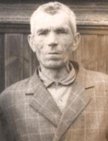 Анатольев Виктор Иванович