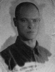 Арзамасов Павел Степанович