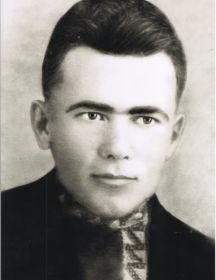 Цевочкин Николай
