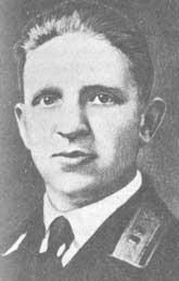 Ерёмин Борис Дмитриевич