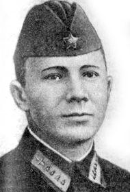Жуков Николай Андреевич