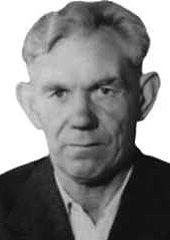 Зинкевич Василий Дмитриевич