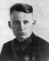 Чистяков Евгений Михайлович