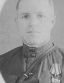 Ёлкин Николай Арсеньевич