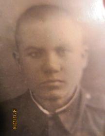 Ярушкин Петр Васильевич
