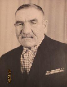 Ярушкин Георгий Васильевич